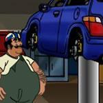 Найди колеса для автомобиля
