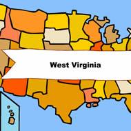 Урок географии - США