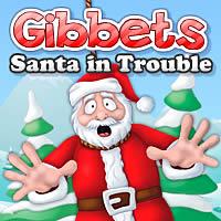 Санта Клаус в беде