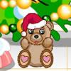 Весёлое Рождество