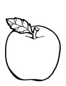 Рисунки ягоды для детей – ягоды картинки для детей ...